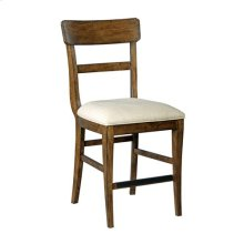 The Nook Counter Height Side Chair