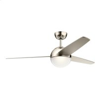 Bisc Collection 56 Inch Bisc Fan PN