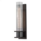 Wall Sconce - OLD BRONZE Product Image