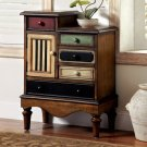 Neche Accent Chest Product Image