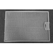 Replacement mesh filters (2 pk) fits XOE36