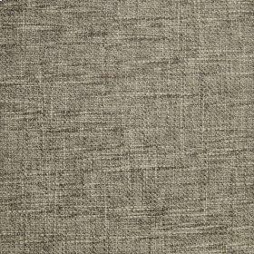 Sugarhill Charcoal Fabric
