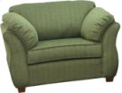 2903 Chair Product Image