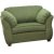 Additional 2903 Chair