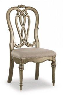San Cristobal Dining Chair