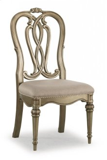 San Cristobal Dining Chair
