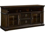 New Charleston Entertainment Console Product Image