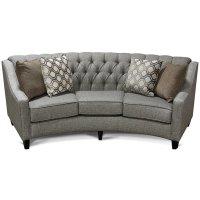 Finneran Sofa 3F05 Product Image