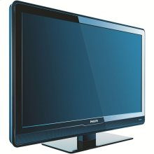 Professional LCD TV