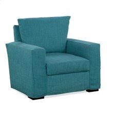 AC38 Accent Chair