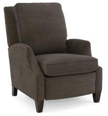 Living Room Demetrius Recliner SMX-5586400077-96Java