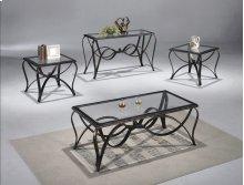 3-pk Monarch Table Set