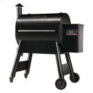Pro 780 Pellet Grill - Black Product Image