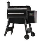 Pro 780 Pellet Grill - Black Product Image