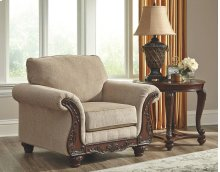 72200220  Chair - Laytonsville Pebble