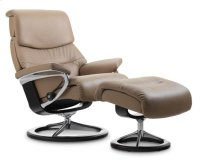 Stressless Capri (S) Signature chair Product Image