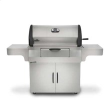 Mirage 605 Charcoal Grill - DISCONTINUED