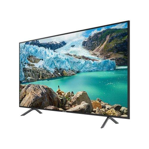 "58"" Class RU7100 Smart 4K UHD TV (2019)"