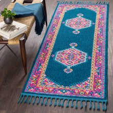 "Love LOV-2307 18"" Sample"