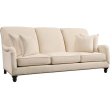 61 Loveseat Longwood Sofa