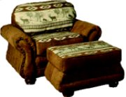 3203 Chair Product Image