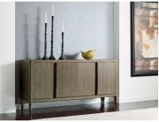 Darby Credenza Product Image