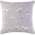 "Additional Enchanted EN-003 20"" x 20"" Pillow Shell Only"