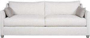 Newlin Sleep Sofa 655-2SS