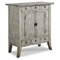 Harborside Bar Cabinet Product Image