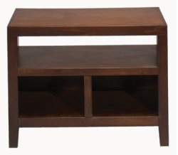 """32"""" TV Cart Product Image"""