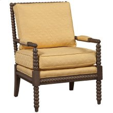 Hickorycraft Chair (052410)
