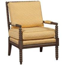 Hickorycraft Chair (052410)