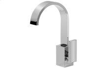 Sade Lavatory Faucet