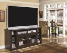 D Large TV Stand Product Image