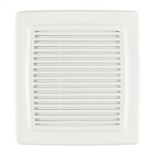 InVent Series Single-Speed Bathroom Exhaust Fan 80 CFM, 0.8 Sones, ENERGY STAR® Certified