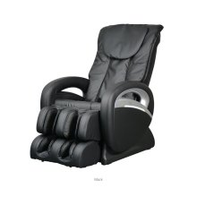 Advanced 3D Massage Chair