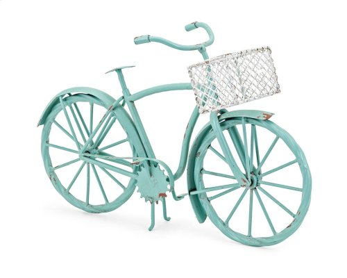 Kathie Bike