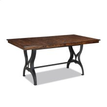 Dining - District Counter Height Table