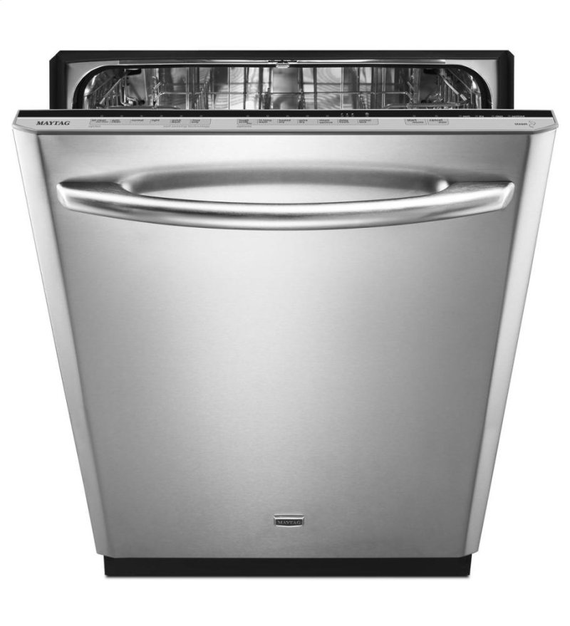 Jetclean Plus Dishwasher With Premium Rack Glides