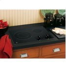 "21"" Built In Radiant Cooktop Product Image"