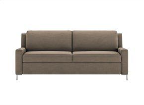 Legato Beige - Fabrics