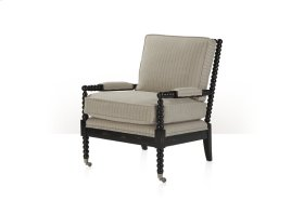 Jaxson Upholstered Chair