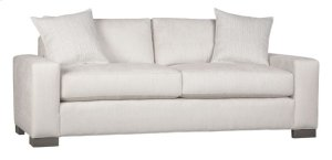 Claremont Mid-Sofa 654-MS