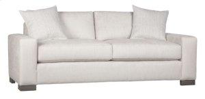 Claremont Mid-Sofa 654-MS