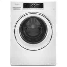 """2.6 cu. ft. I.E.C. 24"""" Compact Washer with Detergent Dosing Aid option"""