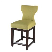Destin Counter Height Dining Stool