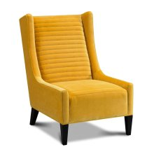 3208-C1 Grant Chair