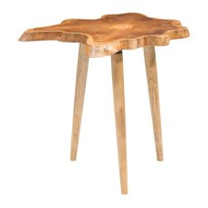 Ancient Coffee Table Product Image