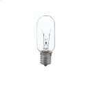 40-Watt Appliance Light Bulb Product Image