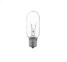 40-Watt Appliance Light Bulb Product Image